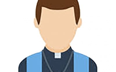 Padre Nilton Francisco dos Santos