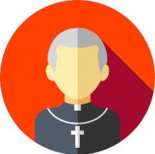 Padre Jacob Lugo Lugo, CJM